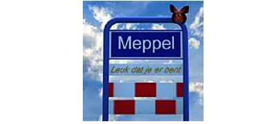 Nieuwe leslocatie: Meppel