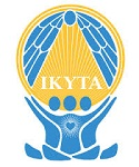 Logo IKYTA International Kundalini Yoga Teachers association