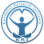 Logo KRI Kundalini Research Institute
